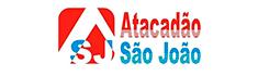 Marcas-Site-ATACADAO