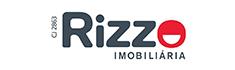 Marcas-Site-Rizzo