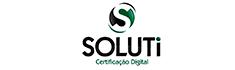 Marcas-Site-Soluti