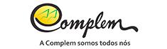 Marcas-Site-golden-COMPLEM