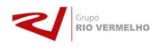 RIO-VERMELHO