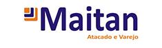 Marcas-Site-golden-MAITAN