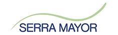 SERRA-MAYOR
