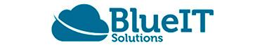 Blue-IT-2