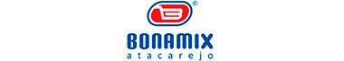 Bonamix-2