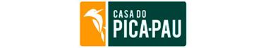 Casa-Do-Pica-Pau-2