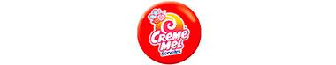 Creme-Mel-2