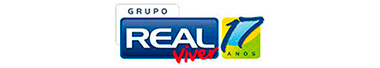 Grupo-Real-2
