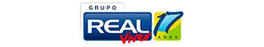 Grupo-Real-2