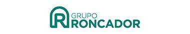 Grupo-Roncador-2