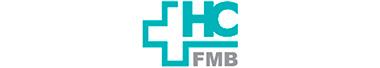 Hospital-FMB-2