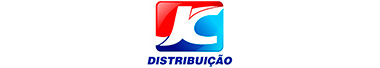 JC-Distribuição-2