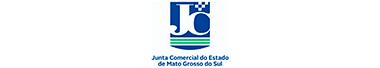 Junta-Comercial-do-Estado-do-Mato-Grosso-do-Sul-2