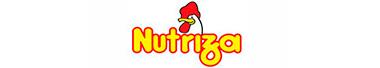 Nutriza-2
