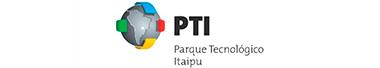 PTI-2