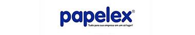 Papelex-2