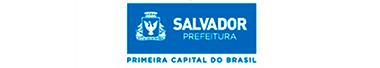 Prefeitura-Salvador2