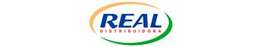 Real-Distribuidora-2