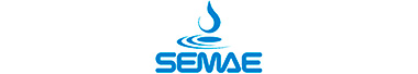 SEMAE-2