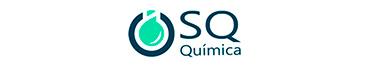 SQ-Química-2