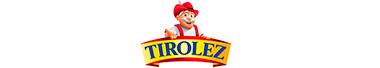 Tirolez-2