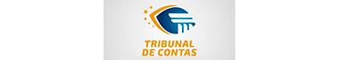 Tribunal-de-Contas-Municípios-de-Goiás-2